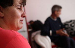Majka djevočice koja je oteta u Zenici: Vrištala je na telefon i histerično govorila da je oteta
