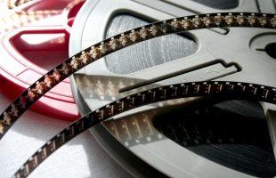 U Zenici večeras počinje 'Sedmica evropskog filma'