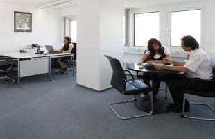 Četiri tipa radnih kolega koje ne podnosite: Prepoznajete li ih?