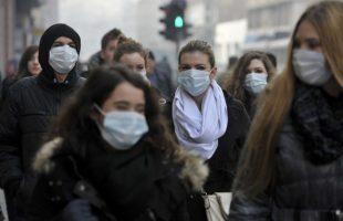 Odmah iza Sjeverne Koreje: BiH treća u svijetu po smrtnosti zbog zagađenja zraka